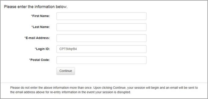 customurl-candidate-login